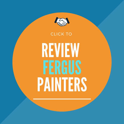 Fergus painter review